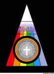 symbol_06s.jpg